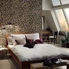 Wohnzimmer Tapezieren Tapeten Schlafzimmer Ideen Home Design