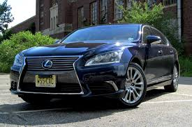 xe lexus 600hl gia bao nhieu những mẫu sedan hạng sang dành cho các ông chủ