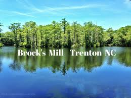 North Carolina travel clubs images Category boating everyone 39 s travel club jpg