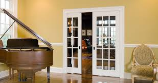 interior doors by creative millwork llc