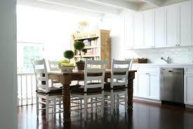 kitchen furniture online shopping kitchen furniture online shopping 2018 home comforts