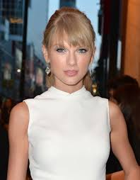taylor swift 9 wallpapers 620 best taylor swift images on pinterest taylors hairstyles