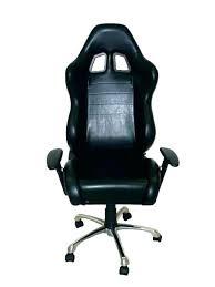 si e bureau baquet siage bureau baquet s duisant chaise de bureau baquet gaming siege