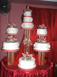 wedding cake prices wedding cakes best wedding cake prices sri lanka designs ideas