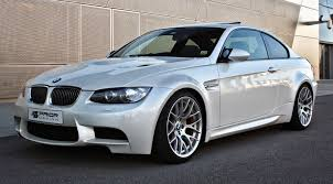 Bmw M3 E46 Specs - bmw m4 coupe rndeep bmw 2014 bmw m3 coupe review 2014 bmw m3