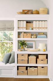 how to style a bookcase how to style your bookcase if you re a hoarder a collector or a