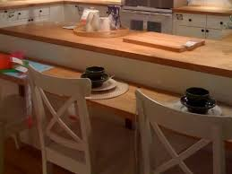 tisch küche 10 praktische esstisch ideen für ihre kompakte küche