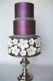 98 best wedding cakes images on pinterest wedding stuff round