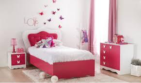 kids bedroom suite aurora kids bedroom suite shannen living
