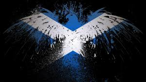 American Flag Awesome American Flag Wallpaper Scotland Collection 8 Wallpapers