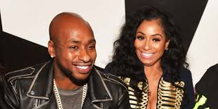 karlie redd reveals a shocking detail about her life with