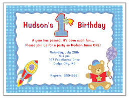 1st birthday boy hugs and stitches 1st birthday boy mini candy wrappers favors