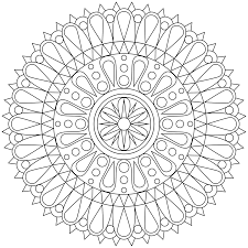 teen coloring 47 download coloring pages teen