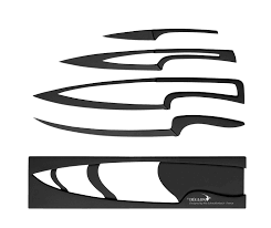 100 nesting kitchen knives 1205 best cuchillos images on