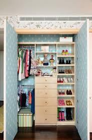 gorgeous shelves for small closet best 25 closet shelving ideas on