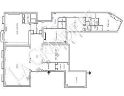 chambre parentale 12m2 chambre parentale 12m2 fabulous chambre parentale m plan de con