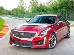 cadillac cts supercharged cadillac cts v 2016 pictures information specs