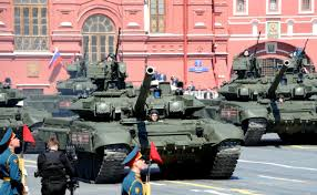 newsflash russia is not the soviet union the national interest blog