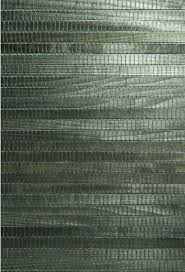 peel and stick grasscloth wallpaper peel and stick grasscloth wallpaper americandriveband com