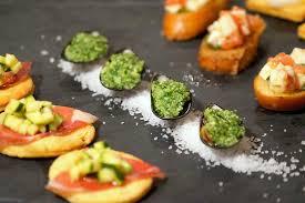 cours de cuisine vosges un cours de cuisine à graines de chefs à appoigny 89 wonderbox
