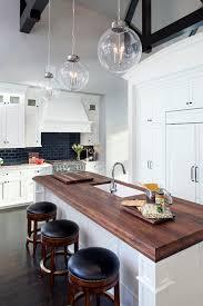 aerateur cuisine aerateur cuisine 28 images xpelair a 233 rateur de cuisine a