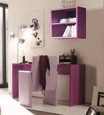 schlafzimmer italien trendiges schlafzimmer in lila hochglanz aus italien modell