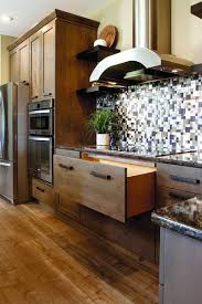 Showplace Cabinets Sioux Falls Sd Magazine Home Ideas