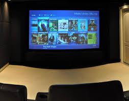 100 media room layout ideas gaming room setup ideas gaming
