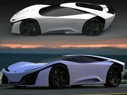 lamborghini sports cars lamborghini sports car concept for 2016 madura hybrid sport cars