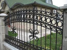 favorite chain link fence price estimator tags chain link fence