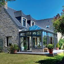 veranda cuisine prix prix d une veranda prix duune vranda en aluminium dans
