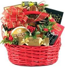 date basket gift basket date dinner gift