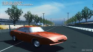 modded muscle cars gom team 2016 classic muscle car drag race competitions forums