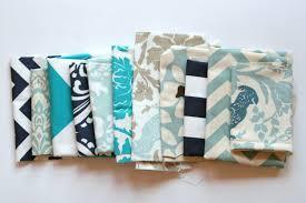 home decor fabric sale 60 off fabric scraps sale premier prints fabric remnants blue
