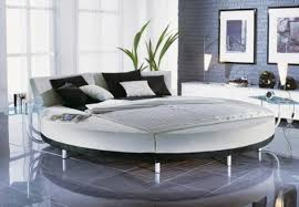 Circular Bed Frame Circle Beds Circle Bed Frame 25 Amazing Beds For Your