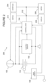 patent us7808211 system and method for charging batteries