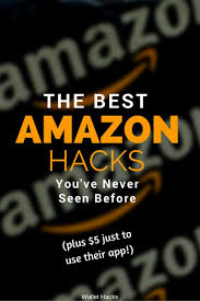 crazy aarons black friday deals amazon behold 16 of the best amazon u0026 amazon prime hacks you can u0027t live
