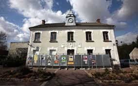 comment savoir dans quel bureau de vote on est inscrit elections dans quelle commune dois je voter le parisien