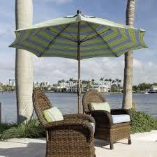 Wind Resistant Patio Umbrella 265 Best Patio Umbrellas Images On Pinterest Patio Umbrellas