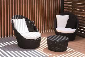 muebles de jardin carrefour muebles de jardin carrefour obtenga ideas diseño de muebles para