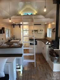 500 Square Foot Tiny House Best 25 Tiny Houses Canada Ideas On Pinterest Small British