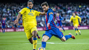 unabhängigkeitsreferendum in katalonien international fußball