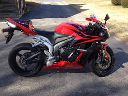 cbr600rr for sale for sale 2008 honda cbr600rr like new turbo buick forum