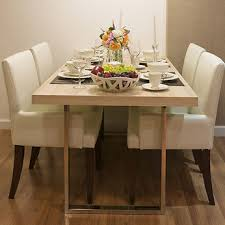 how to buy a coffee table how to buy a used dining room set ebay