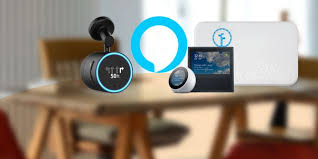 fans that work with alexa best amazon alexa compatible gadgets to buy in 2018