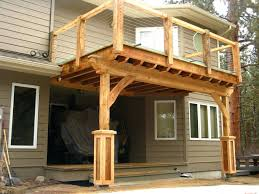 Covered Patio Ideas For Large by Outdoor Covered Patio Ideas Small Back Porch Deck Designs Exterior