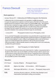 example of good resumes good vs bad resume free resume example and writing download for