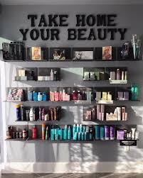 adore salon and spa 77 photos u0026 10 reviews hair stylists 119