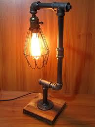 Vintage Light Fixtures For Sale Lighting Antique Industrial Pendant Lighting Fixtures Wall Ebay