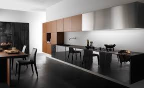 timber kitchen designs kitchen designs timber kitchen ideas decorating ideas kitchen